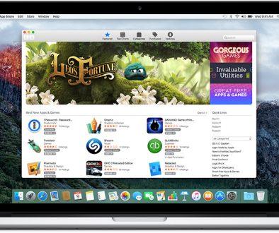 Mac App Exclusive Deals and Discounts