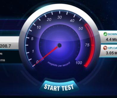 bandwidthplace