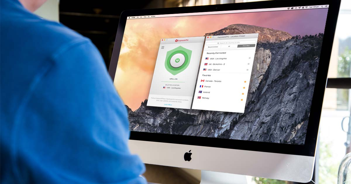 mac-internet