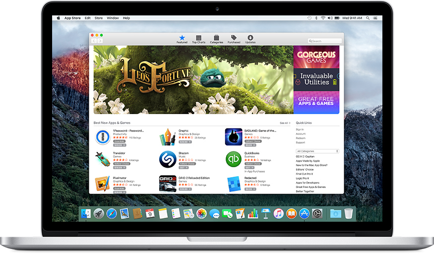 Mac App Exclusive Deals and Discounts