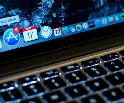mac-dock-app-store-hero-fixed